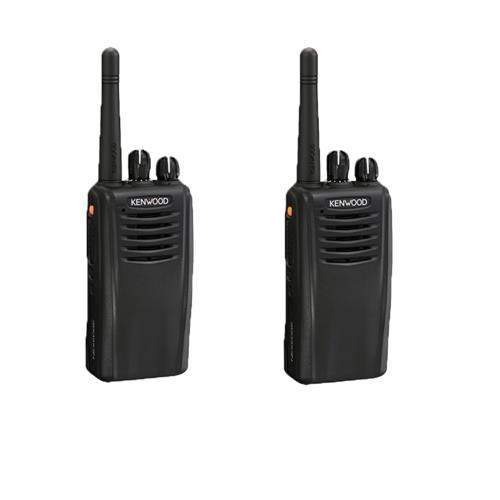Kenwood NX-220/230 2 Pack