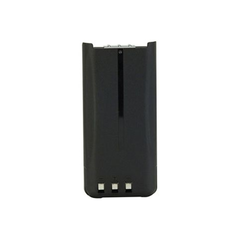 KNB-45L Replacement Battery