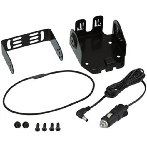 Kenwood KVC-22 DC Vehicular Charger Adapter