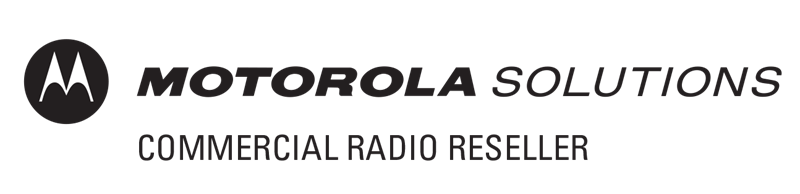 Commercial Radio Reseller