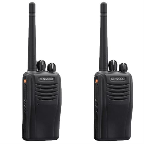 Kenwood TK-2360 NKP 2 Pack