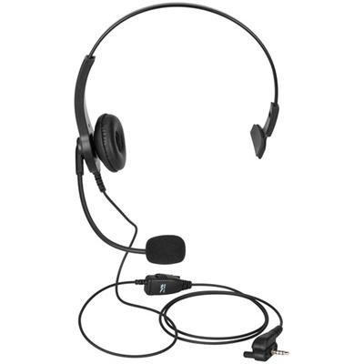 VH-150B Over the head headset