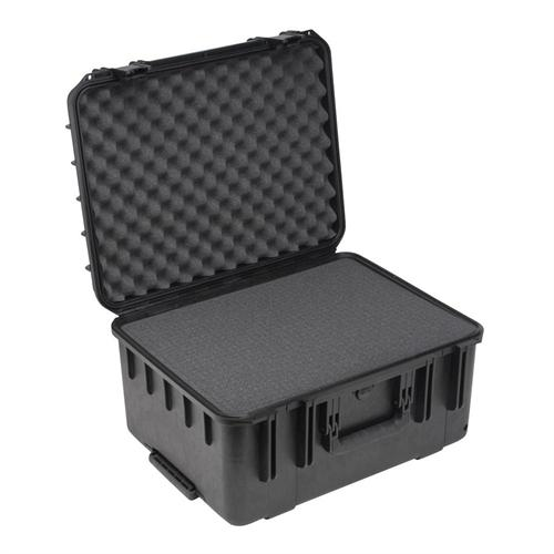 TWRG205010F Carrying Case for Two Way Radios